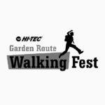 GR Walking Festival