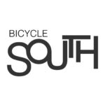 BICYCLE-SOUTH-LOGO-b