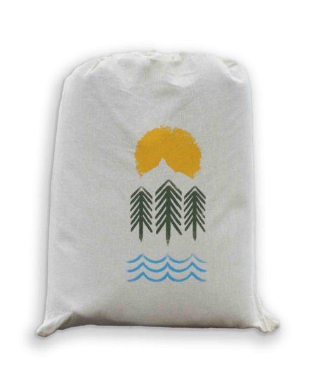 Gear- Waterproof Picnic Blanket