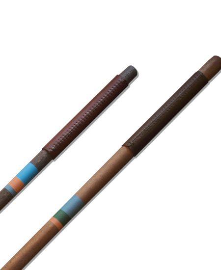 Hiking Sticks