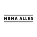 Mama Alles